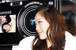 20022010_Samsung Camera Roadshow@Mongkok_Toby Choi00014