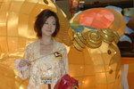 22092007_Emax_Tracy Yip Chui Chui00010