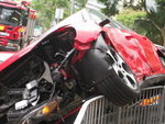 15112012_Accident at Fu Shan Estate00006
