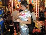 13042009_Tuen Mun Trend Plaza_Leanna Lau00015