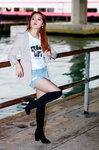 10032019_Kwun Tong Public Pier_Venus Cheung00002
