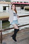 10032019_Kwun Tong Public Pier_Venus Cheung00004