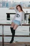 10032019_Kwun Tong Public Pier_Venus Cheung00006