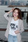 10032019_Kwun Tong Public Pier_Venus Cheung00012