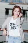 10032019_Kwun Tong Public Pier_Venus Cheung00013