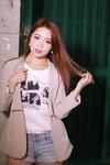 10032019_Kwun Tong Public Pier_Venus Cheung00024