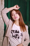10032019_Kwun Tong Public Pier_Venus Cheung00025