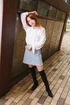 10032019_Kwun Tong Promenade_Venus Cheung00013