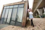 10032019_Kwun Tong Promenade_Venus Cheung00021