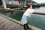10032019_Kwun Tong Promenade_Venus Cheung00051