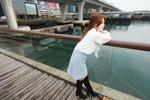 10032019_Kwun Tong Promenade_Venus Cheung00052