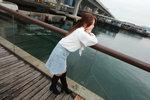 10032019_Kwun Tong Promenade_Venus Cheung00053