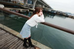 10032019_Kwun Tong Promenade_Venus Cheung00054