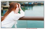 10032019_Kwun Tong Promenade_Venus Cheung00057