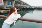 10032019_Kwun Tong Promenade_Venus Cheung00058