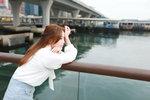 10032019_Kwun Tong Promenade_Venus Cheung00059