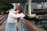 10032019_Kwun Tong Promenade_Venus Cheung00061