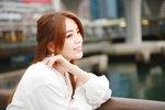 10032019_Kwun Tong Promenade_Venus Cheung00064