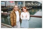 10032019_Kwun Tong Public Peir_Venus and Nana00002