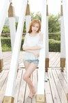 09102016_Ma Wan Park_Vanessa Chiu00097