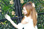 09102016_Ma Wan Park_Vanessa Chiu00126