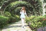 09102016_Ma Wan Park_Vanessa Chiu00132