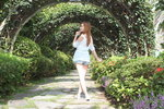 09102016_Ma Wan Park_Vanessa Chiu00133