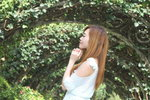 09102016_Ma Wan Park_Vanessa Chiu00134