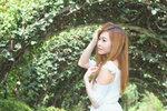 09102016_Ma Wan Park_Vanessa Chiu00135
