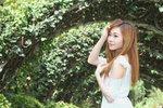 09102016_Ma Wan Park_Vanessa Chiu00136