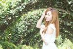 09102016_Ma Wan Park_Vanessa Chiu00137