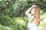 09102016_Ma Wan Park_Vanessa Chiu00138