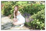 09102016_Ma Wan Park_Vanessa Chiu00139