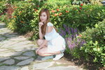 09102016_Ma Wan Park_Vanessa Chiu00140