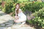 09102016_Ma Wan Park_Vanessa Chiu00141