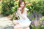 09102016_Ma Wan Park_Vanessa Chiu00142
