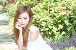 09102016_Ma Wan Park_Vanessa Chiu00143