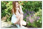 09102016_Ma Wan Park_Vanessa Chiu00145