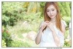 09102016_Ma Wan Park_Vanessa Chiu00149