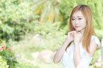 09102016_Ma Wan Park_Vanessa Chiu00150