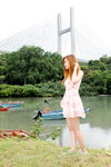 09102016_Ma Wan Village_Vanessa Chiu00007