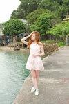 09102016_Ma Wan Village_Vanessa Chiu00017