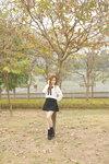 02012016_Sunny Bay_Valarie Chan00001