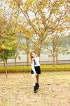 02012016_Sunny Bay_Valarie Chan00002