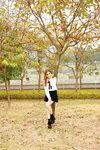 02012016_Sunny Bay_Valarie Chan00003
