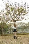 02012016_Sunny Bay_Valarie Chan00007
