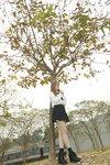 02012016_Sunny Bay_Valarie Chan00008