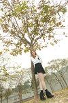 02012016_Sunny Bay_Valarie Chan00009