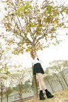 02012016_Sunny Bay_Valarie Chan00010