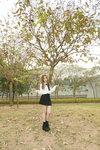 02012016_Sunny Bay_Valarie Chan00014